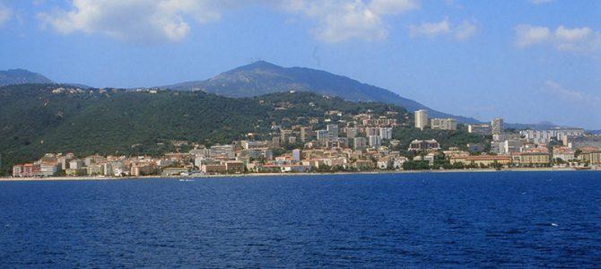 Korsika – wild und doch liebenswert
