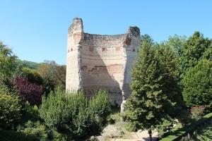 Perigueux hat eine lange und intensive römische Vergangenheit – rund 2.000 Jahre später stehen in der Hauptstadt des Perigord noch viele Zeugnisse aus jener Zeit