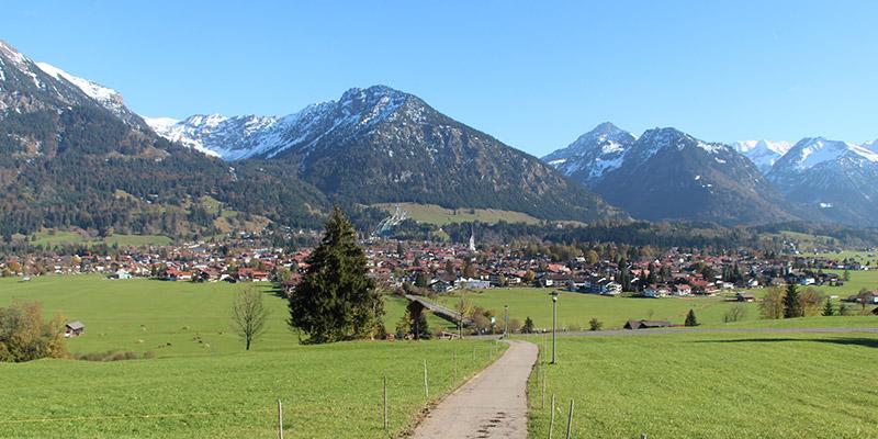 IMG_7582-oberstdorf-panorama