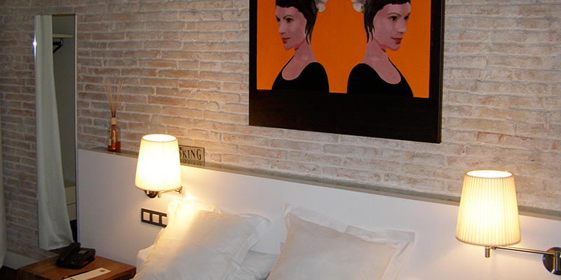 hotel-BCN