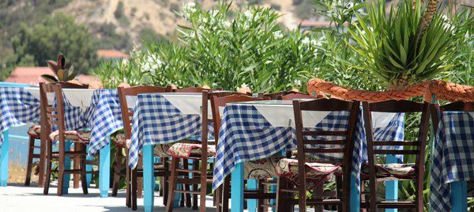 Kreta – die Insel der Minoer