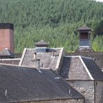 Royal Lochnagar Distillery