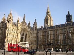 """Die Regierung in London hat es nun in der Hand, das Königreich """"neu"""" zu vereinigen."""