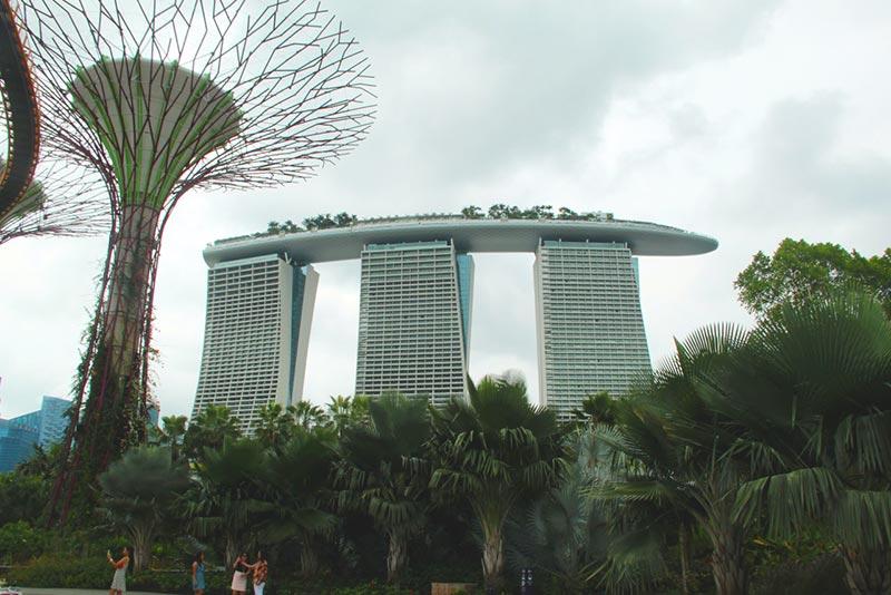 singapur in 48 stunden reiseblog insider reiseziele und urlaubtipps. Black Bedroom Furniture Sets. Home Design Ideas
