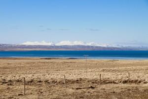 """Die Halbinsel Snæfellsnes - Jules Verne startete von dort zum """"Mittelpunkt der Erde"""""""