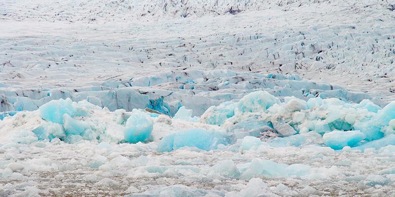 IMG_1033-gletscher