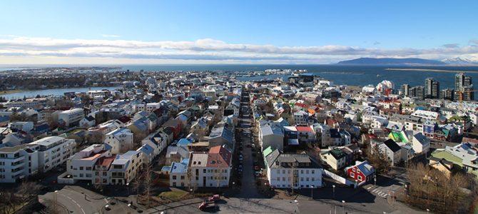 Gastrotipp: Hipp & In in Reykjavik