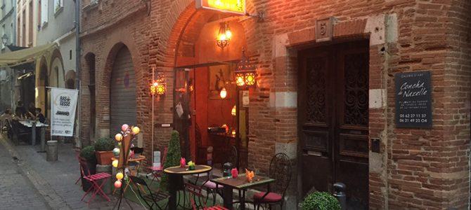 Gastrotipp: la belle saison in Toulouse