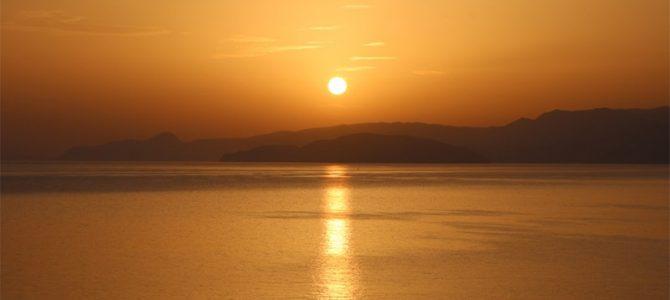 Let´s go east – der Osten von Kreta