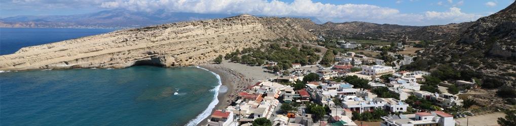 Reiseblog: Insider Reiseziele und Urlaubtipps