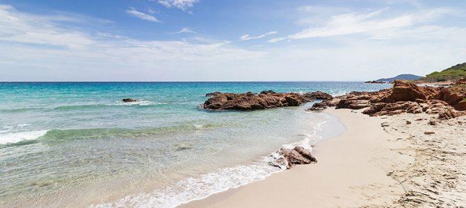 Korsika – eine Urlaubsinsel mit Naturerlebnisgarantie