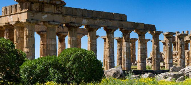 Sizilien – eine Insel mit aktivem Vulkan und vielen Sehenswürdigkeiten