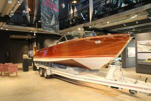 im Robbe & Berking Yachting Heritage Centre