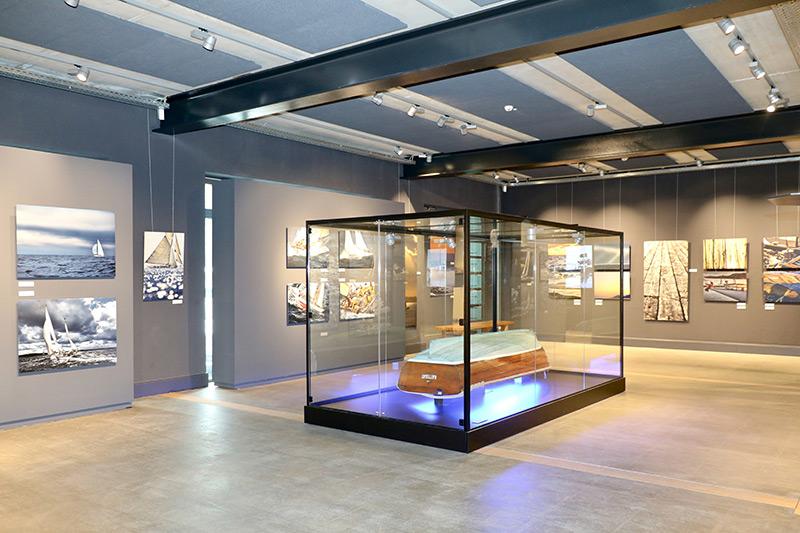 yachting heritage centre in flensburg reiseblog insider reiseziele und urlaubtipps. Black Bedroom Furniture Sets. Home Design Ideas