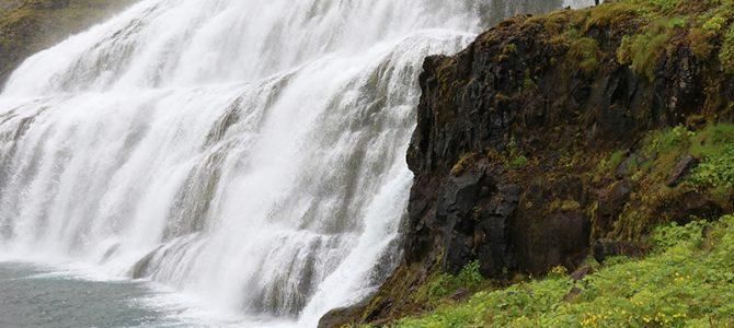 die Westfjords – wo Island noch einsam ist